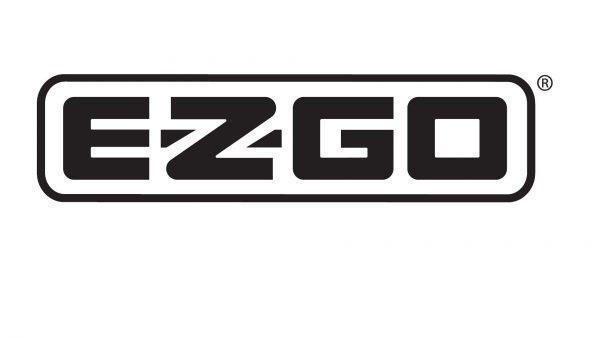 E-Z-GO logo