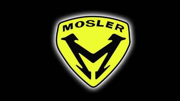 EmblèmeMosler