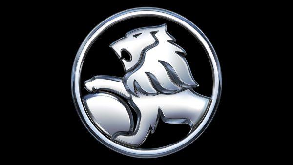 Holden Symbole