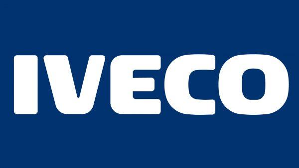 IVECO symbole