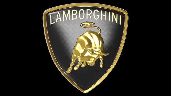 Lamborghini Emblème