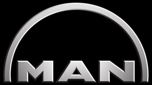 MAN symbole