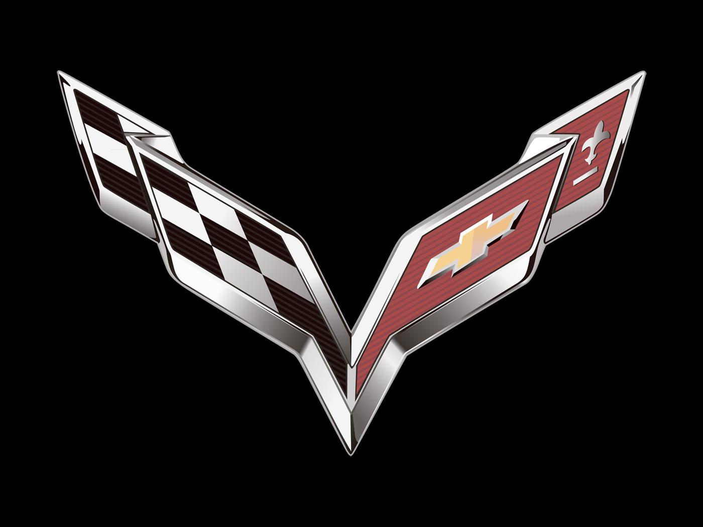 Nouveau drapeau pour Voiture Corvette Racing Bannière Drapeaux 3x5ft Publicité decor