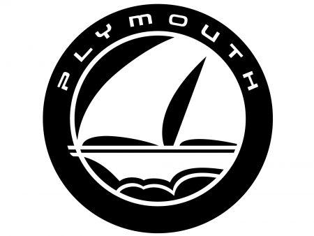 SymbolePlymouth