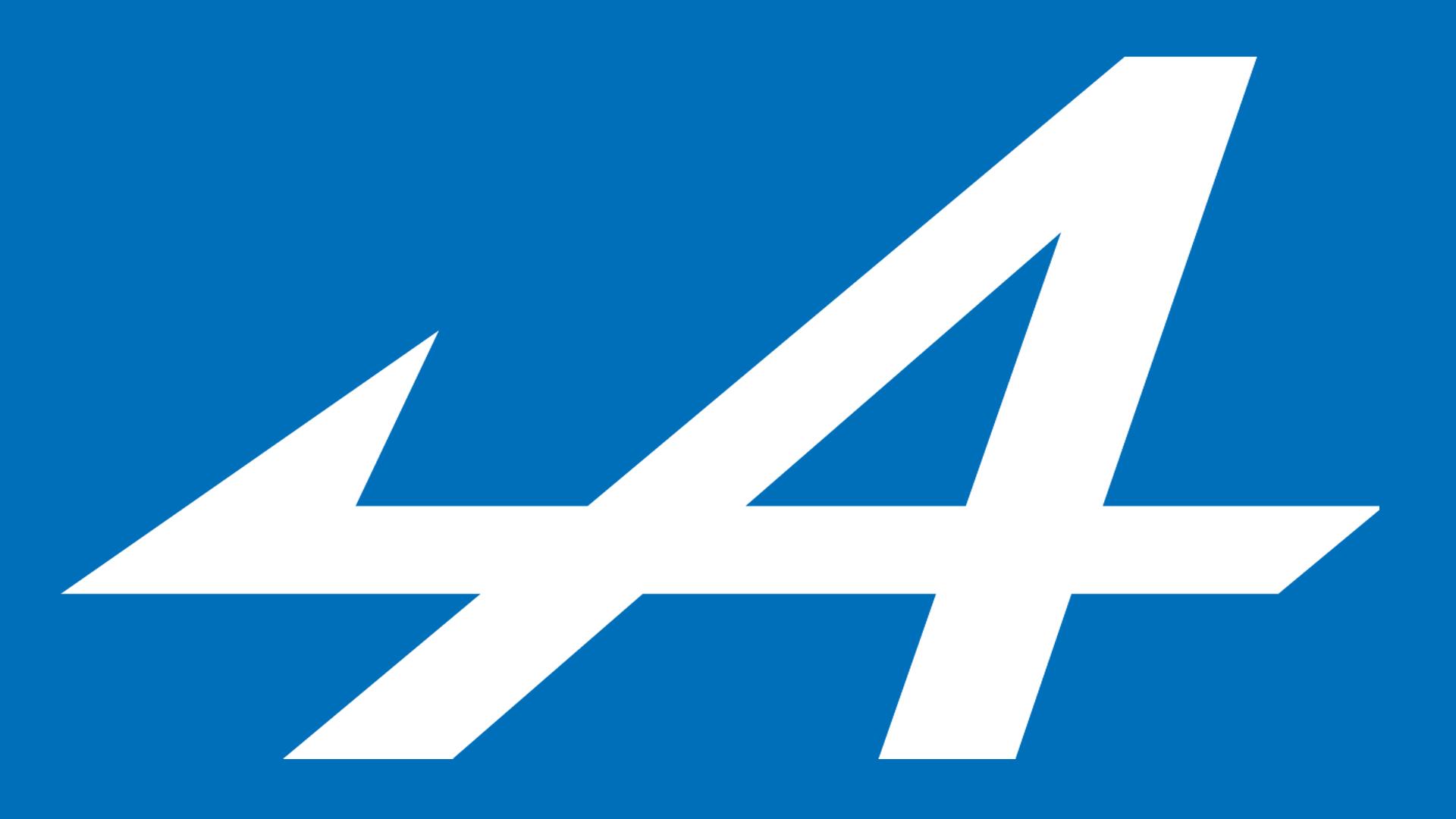 le logo voiture alpine embleme sigle lancia. Black Bedroom Furniture Sets. Home Design Ideas