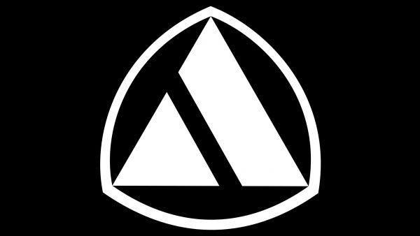 Autobianchi Symbole