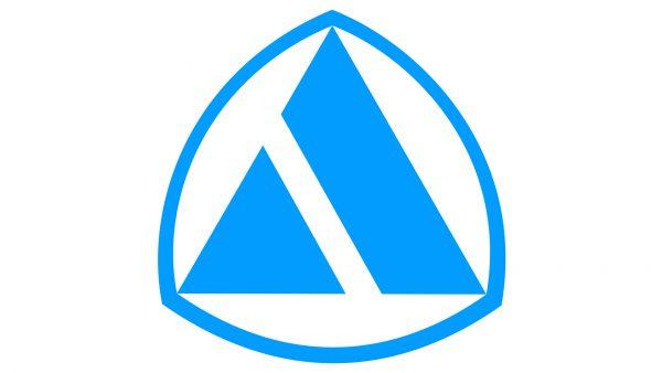 Autobianchi embleme