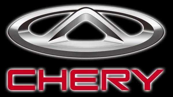 CouleurChery logo