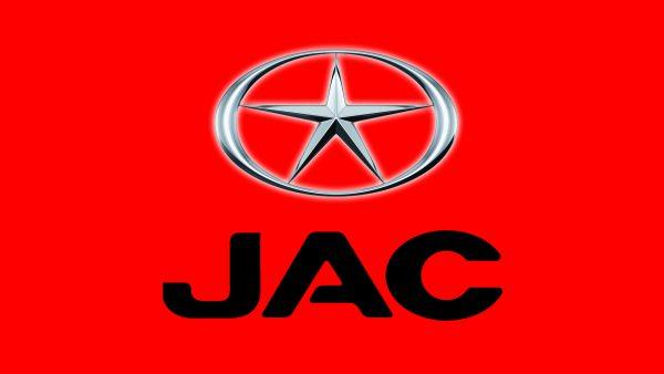 Jac Emblème