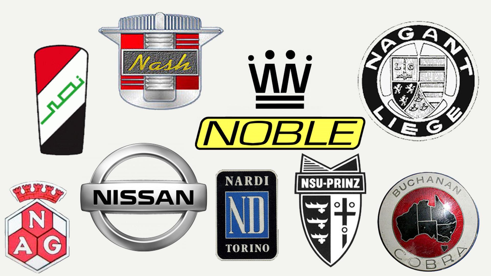 marques de voiture marque de voiture toutes les marques de voitures image gallery logo marque. Black Bedroom Furniture Sets. Home Design Ideas