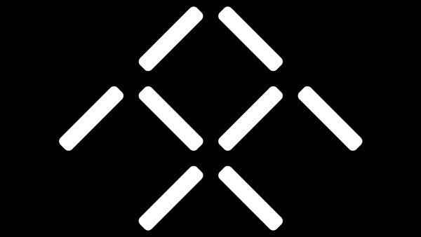 Emblème Faraday Future