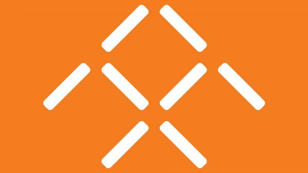 Histoire logo Faraday Future