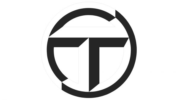Emblème Talbot