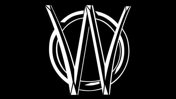 Symbole Willys