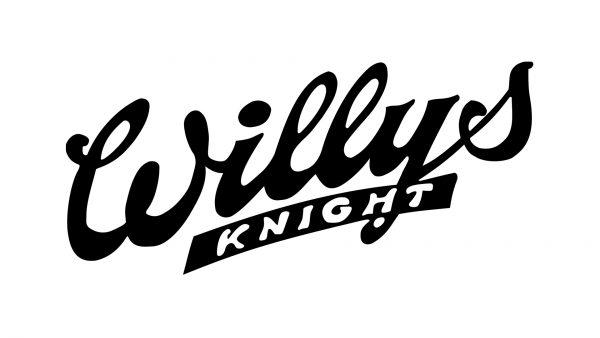 Willys symbole