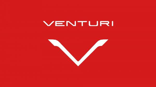 Couleur Venturi logo