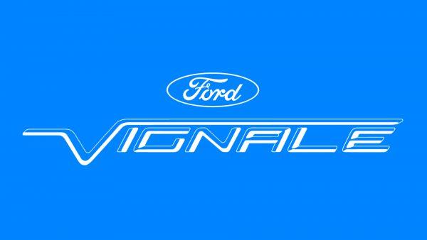 logo Vignale