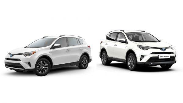 top 20 des voitures hybrides 2018 les marques de voitures. Black Bedroom Furniture Sets. Home Design Ideas
