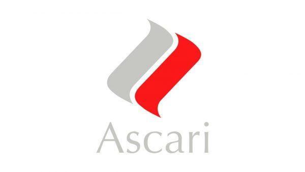 Ascari Cars signe