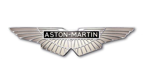 Aston Martin signe