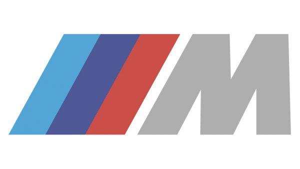 BMW M signe