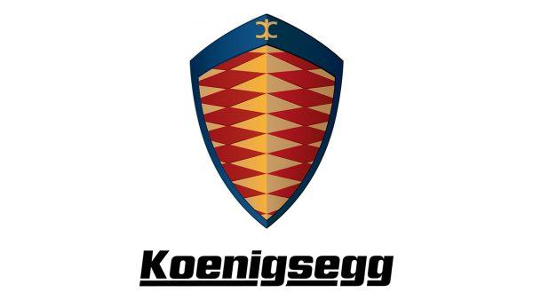 Koenigsegg signe
