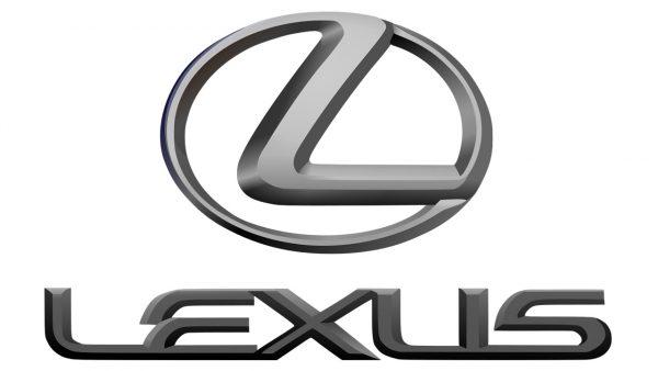 Lexus LFA signe