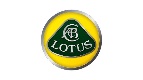 Lotus Cars signe