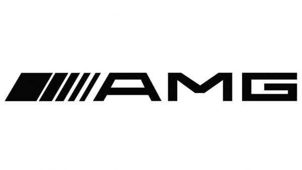 Mercedes AMG signe