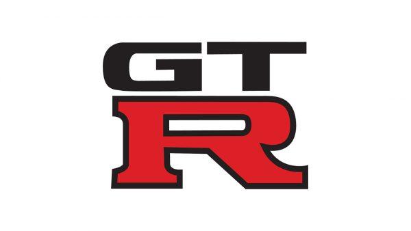 Nissan GT-R signe