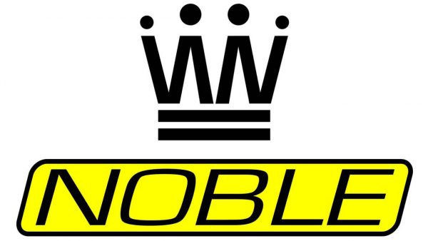 Noble Automotive signe