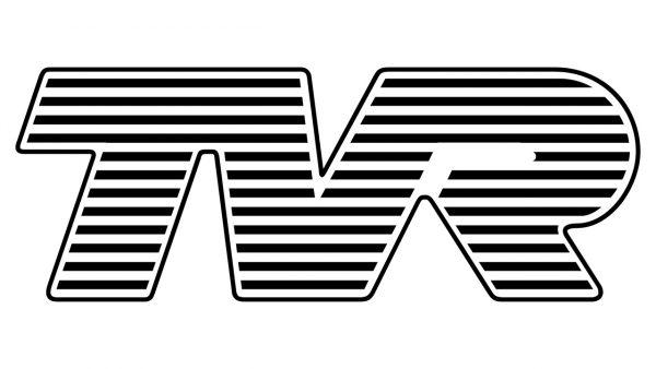 TVR signe