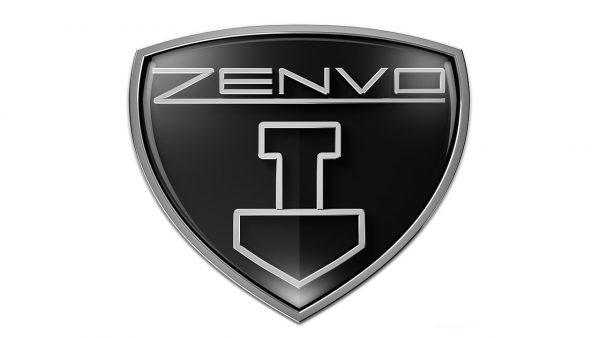Zenvo signe