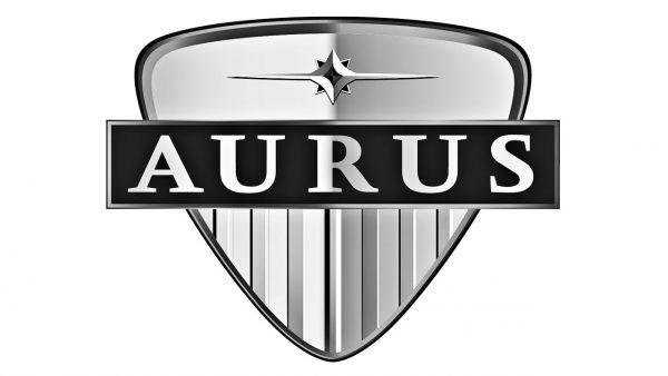 Aurus symbole