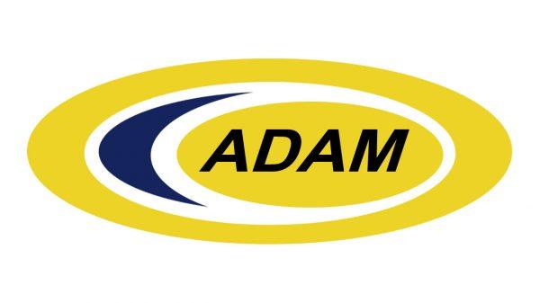 le logo Revo Adam Motors