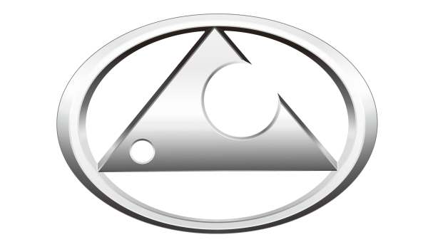Changfeng Motors Logo