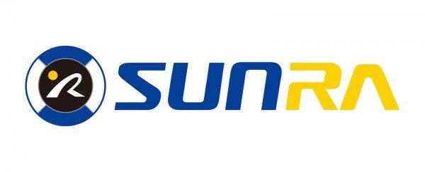 Sunra logo
